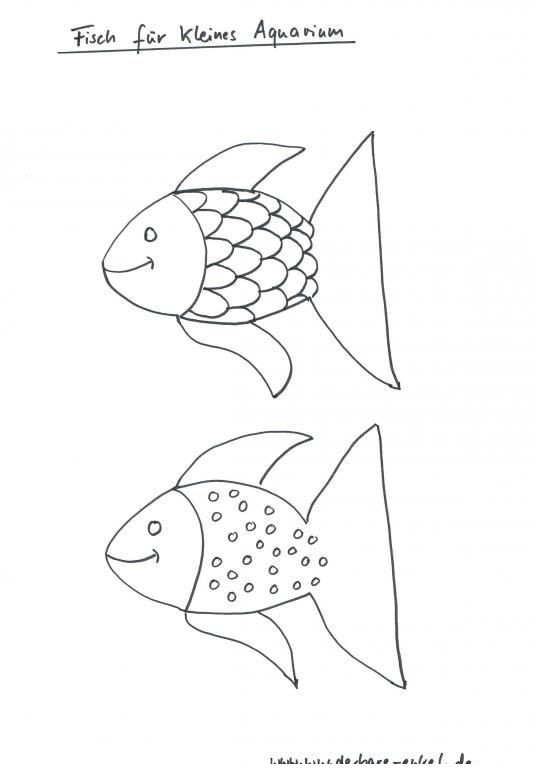 Malvorlagen Fische Genial Malvorlage Fische Fisch Malvorlage Ausmalbild Schön Ffdn Das Bild