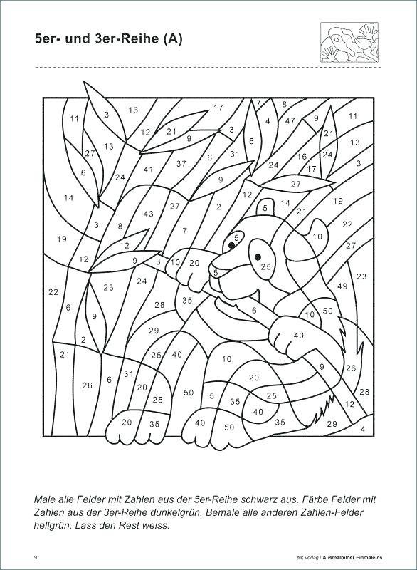 Malvorlagen Fische Inspirierend Window Color Vorlagen Badezimmer – Subverzija Xtd6 Fotos