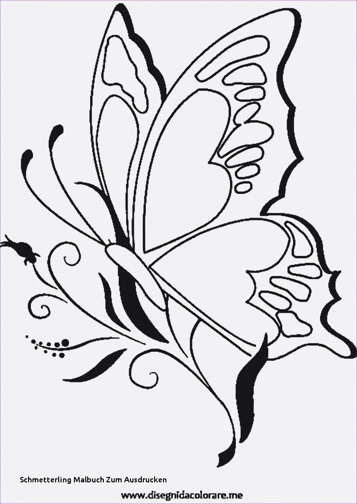 Malvorlagen Garfield Frisch Malbuch Zum Ausdrucken Inspirierend 30 Schmetterling Malbuch Q5df Das Bild