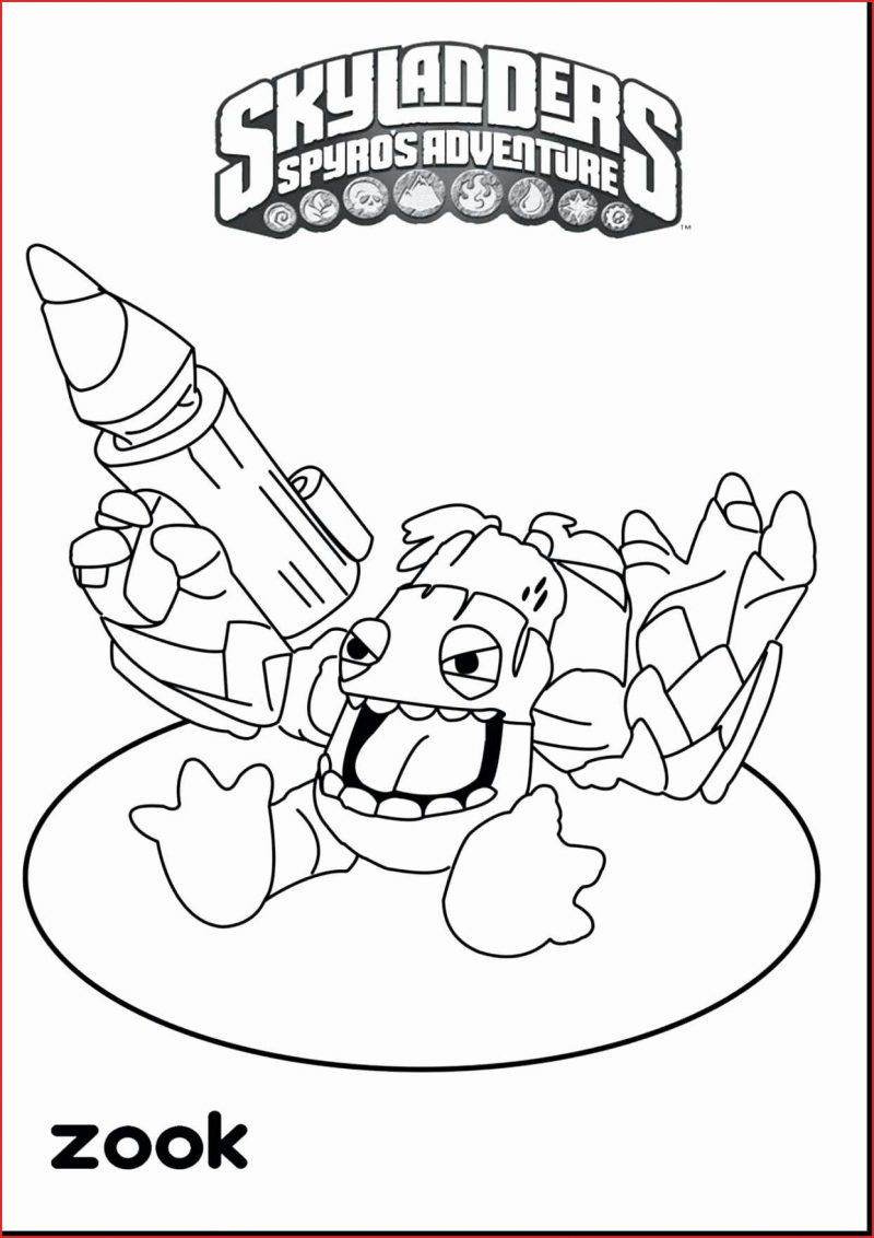 Malvorlagen Garfield Neu Coloring Pages Coloring therapy Printable Christmas Etdg Fotos