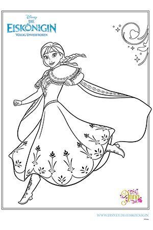 Malvorlagen Geburtstag Frisch Pin Auf Disney Dreams E9dx Das Bild