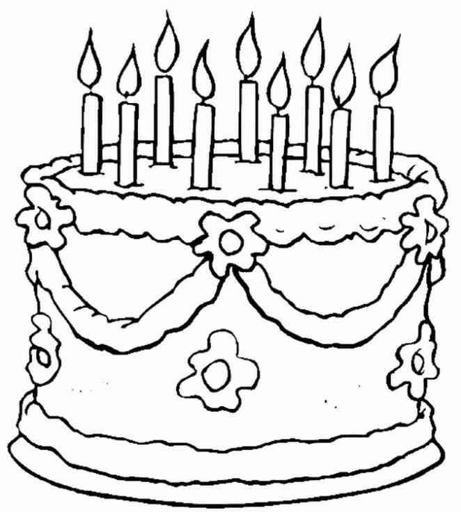 Malvorlagen Geburtstag Neu Malvorlagen Geburtstag 47 3ldq Bilder