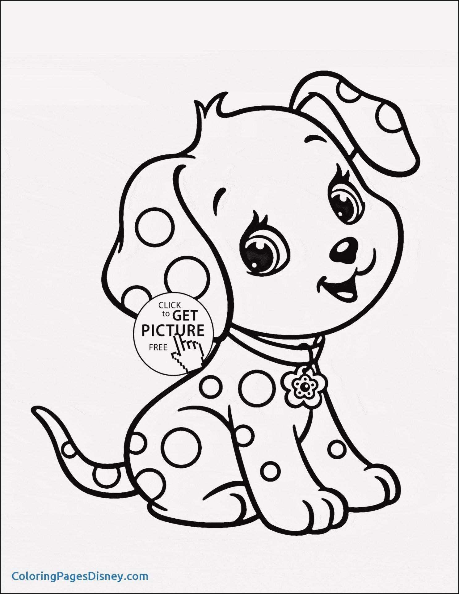 Malvorlagen Hello Kitty Inspirierend Lediglich Malvorlagen Weihnachten Kostenlos Cavespringlibrary J7do Stock