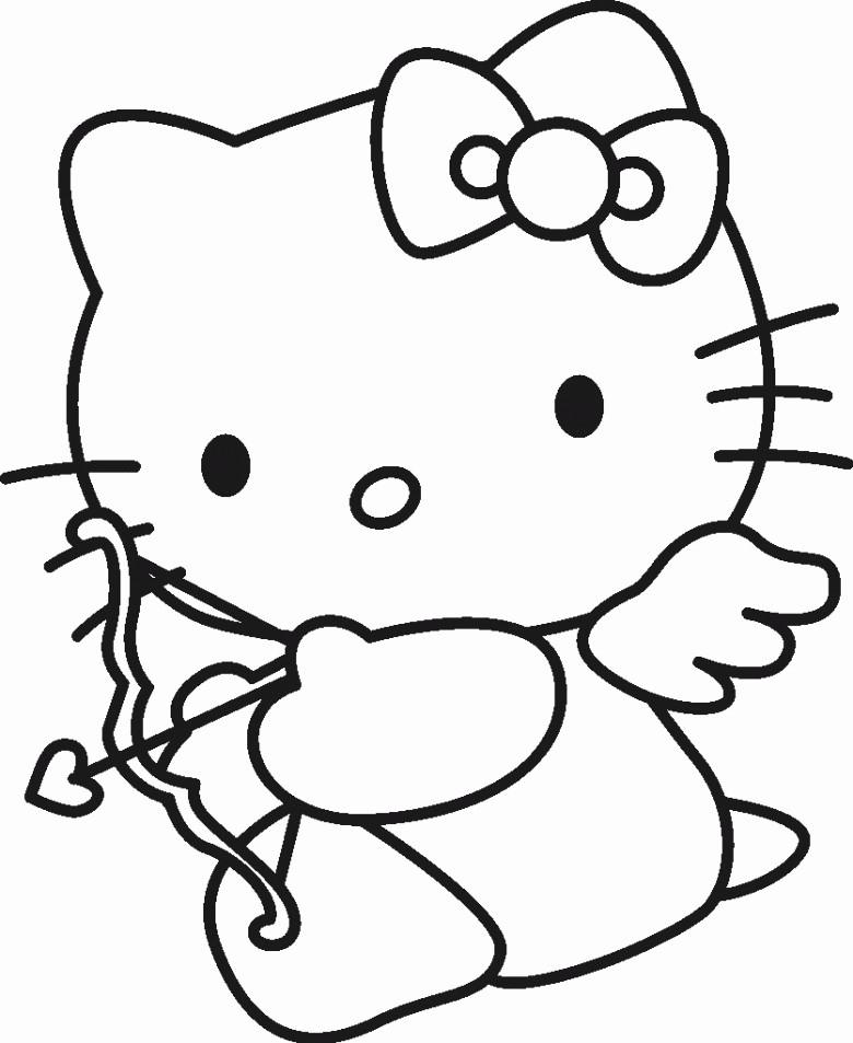Malvorlagen Hello Kitty Neu Ausmalvorlagen Zum Ausdrucken Schön Ausmalbilder Bagger X8d1 Galerie