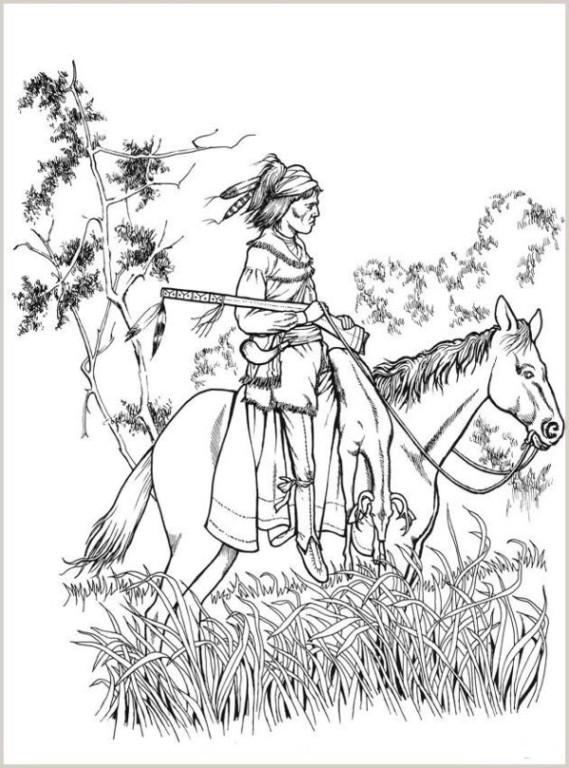 Malvorlagen Indianer Einzigartig asumalbilder Pinterest Ausmalbilder Indianer Xtd6 Sammlung