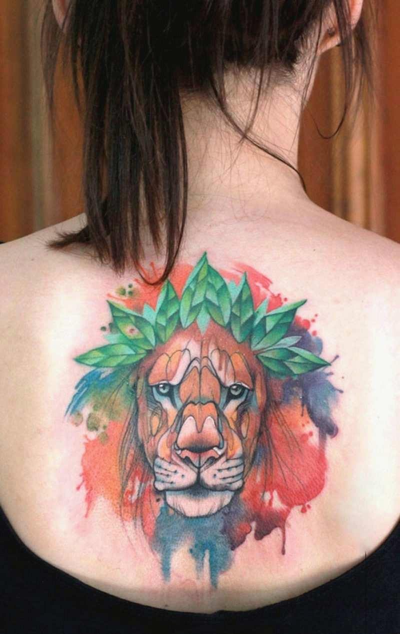 Malvorlagen Indianer Einzigartig Indianer Tattoo Vorlagen Einzigartig Die 54 Besten Bilder D0dg Bilder