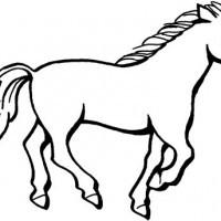 Malvorlagen Indianer Frisch Malvorlage Indianer Pferd Drdp Bild