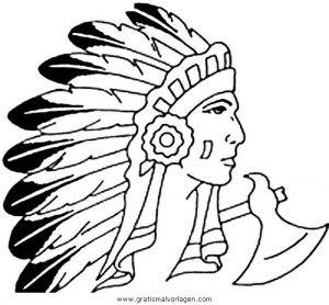 Malvorlagen Indianer Inspirierend Abcpics – Page 8 D0dg Sammlung