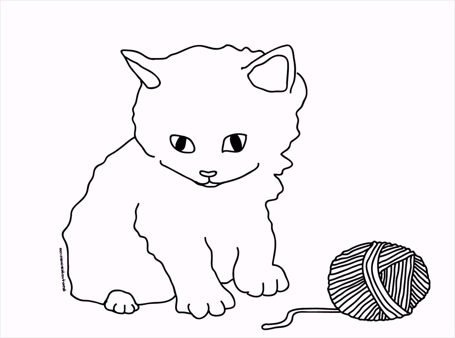 Malvorlagen Katzen Einzigartig Hund Zum Ausmalen Best Malvorlagen Katze Malvorlagen Igel H9d9 Bild