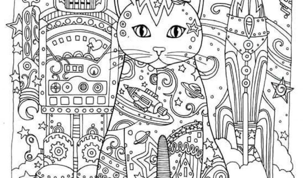Malvorlagen Katzen Einzigartig Malvorlage Katze Katzen Malvorlagen Zum Ausdrucken 126 S1du Sammlung
