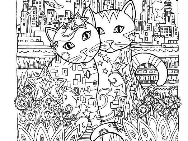 Malvorlagen Katzen Frisch Ausmalbilder Katzen Kostenlose Malvorlagen Zum Ausdrucken Drdp Fotografieren