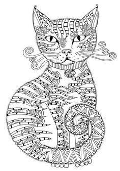 Malvorlagen Katzen Frisch Die 27 Besten Bilder Von Ausmalbilder J7do Sammlung