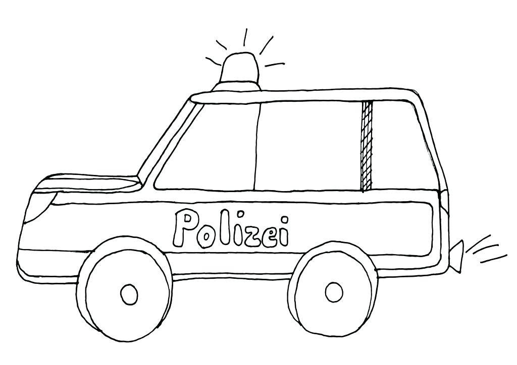 Malvorlagen Lego Neu Ausmalbilder Polizei – Subverzija Irdz Bild
