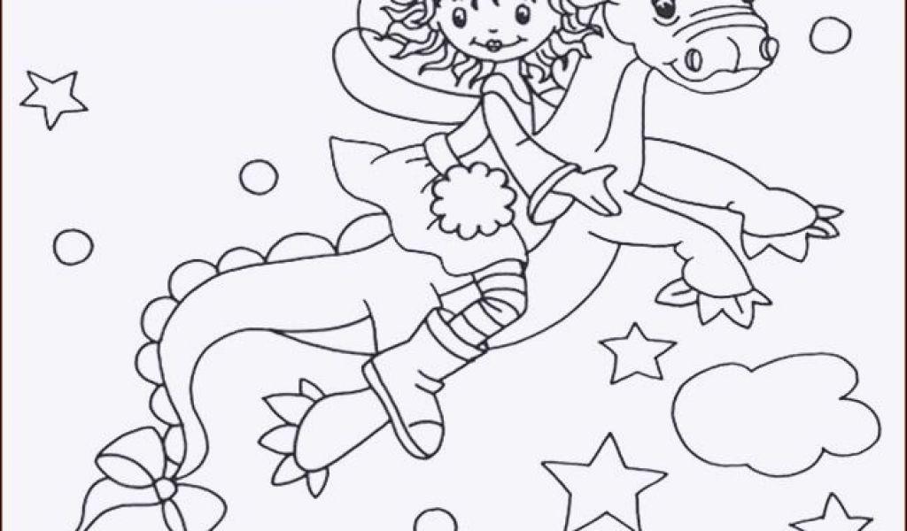 Malvorlagen Lillifee Das Beste Von Ausmalbilder Prinzessin Lillifee Ideen Prinzessin Rldj Sammlung