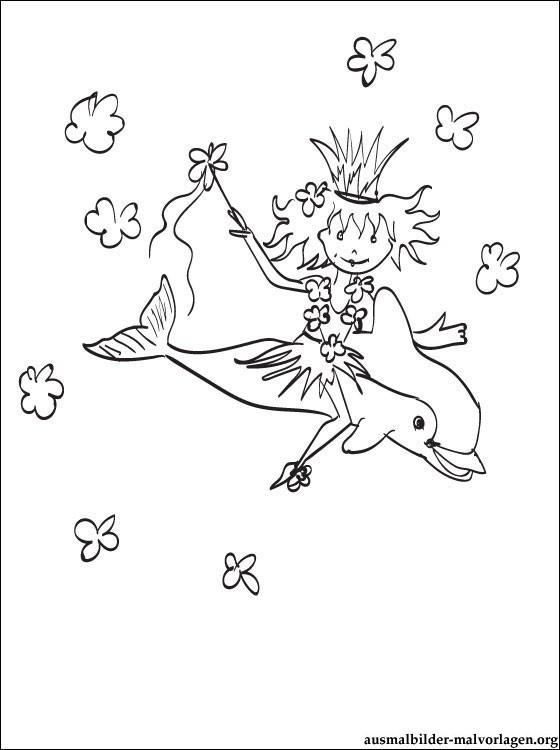 Malvorlagen Lillifee Genial 14 Ausmalbilder Prinzessin Lillifee Ideen Prinzessin Zwd9 Bilder