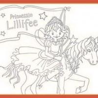 Malvorlagen Lillifee Genial Lillifee Malvorlagen Weihnachten Fmdf Sammlung