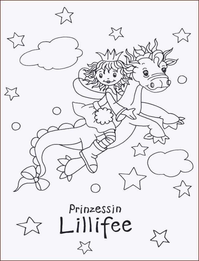 Malvorlagen Lillifee Inspirierend Ausmalbilder Prinzessin Lillifee Ideen Prinzessin Y7du Sammlung