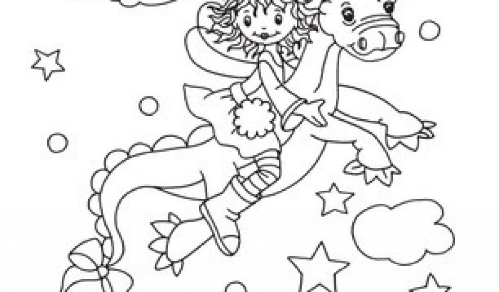 Malvorlagen Lillifee Inspirierend Ausmalbilder Prinzessin Lillifee Ideen Prinzessin Zwd9 Bild