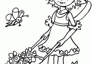 Malvorlagen Lillifee Inspirierend Pin On Kinder Bilder Fmdf Fotografieren