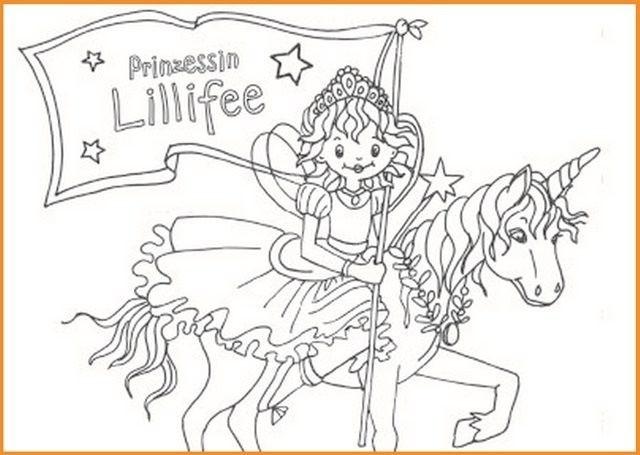 Malvorlagen Lillifee Neu 315 Kostenlos Ausmalbilder Lillifee 1 Ausmalbilder Lillifee X8d1 Fotografieren