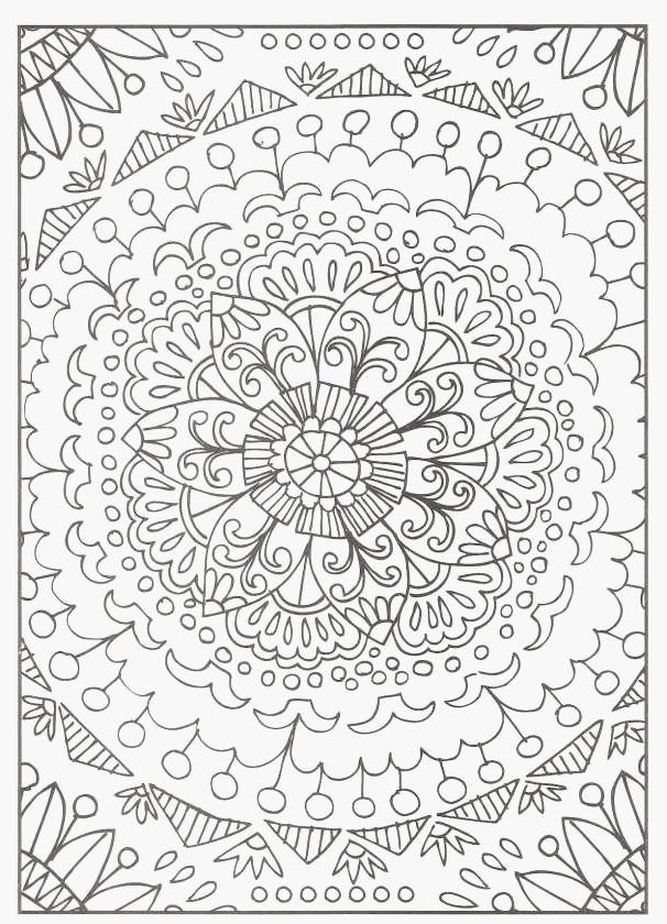 Malvorlagen Mandala Einzigartig Malvorlagen Mandala Buddhistische Mandalas Zum Ausmalen 3ldq Das Bild