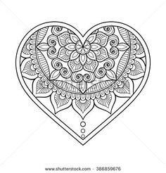 Malvorlagen Mandala Frisch Die 140 Besten Bilder Von Mandala Xtd6 Bilder