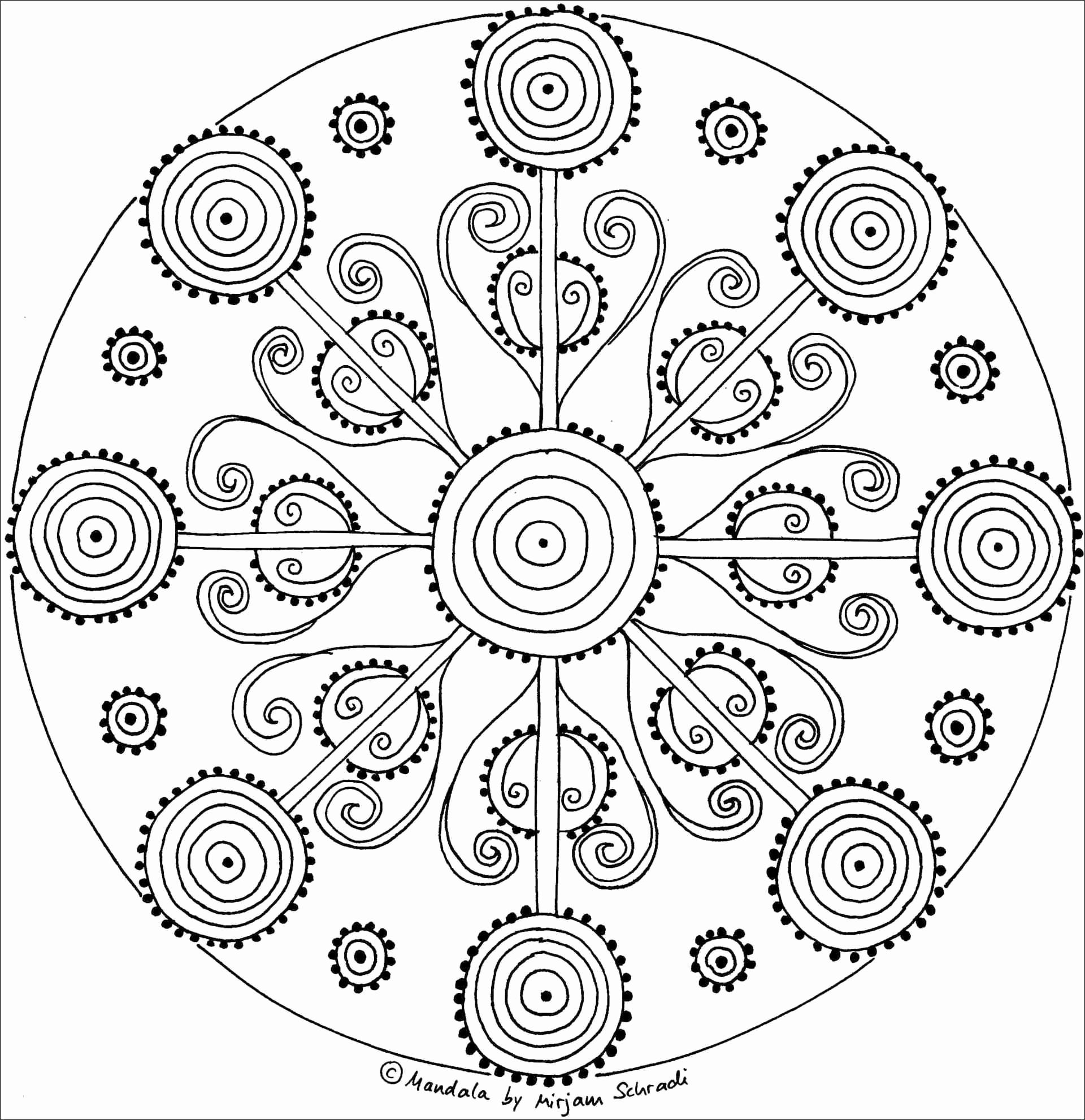 Malvorlagen Mandala Genial 63 Frisch Bilder Von Eulen Bilder Zum Ausmalen Ftd8 Fotografieren