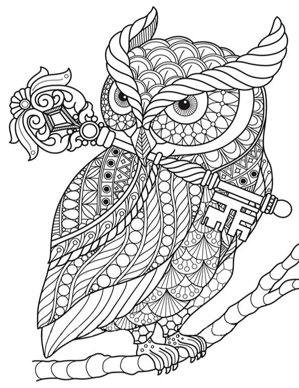 Malvorlagen Mandala Inspirierend Pin Auf Coloring O2d5 Das Bild