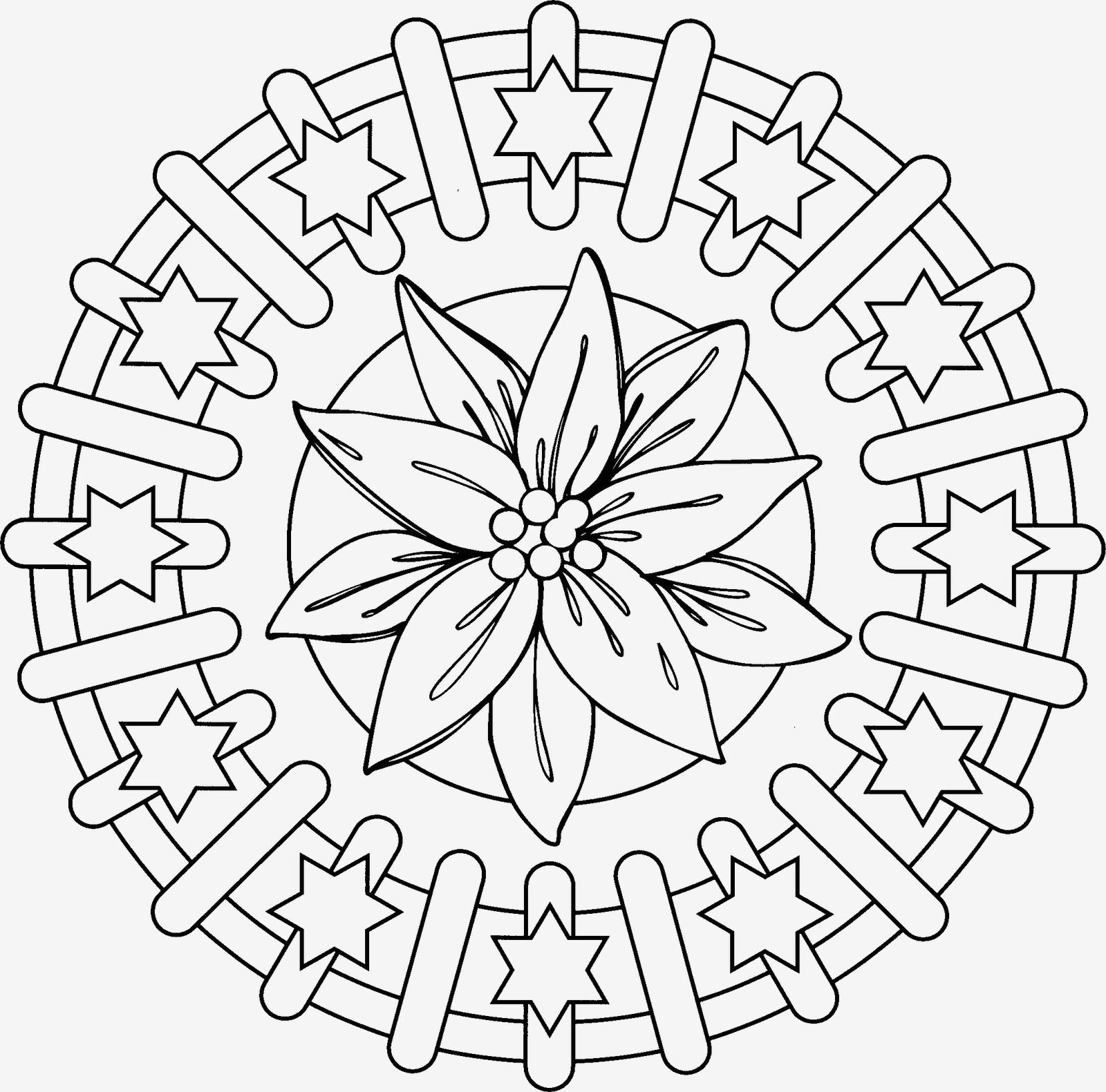 Malvorlagen Mandala Neu 49 Schön Frisch Malvorlagen Weihnachten Mandala Malvorlagen Irdz Galerie