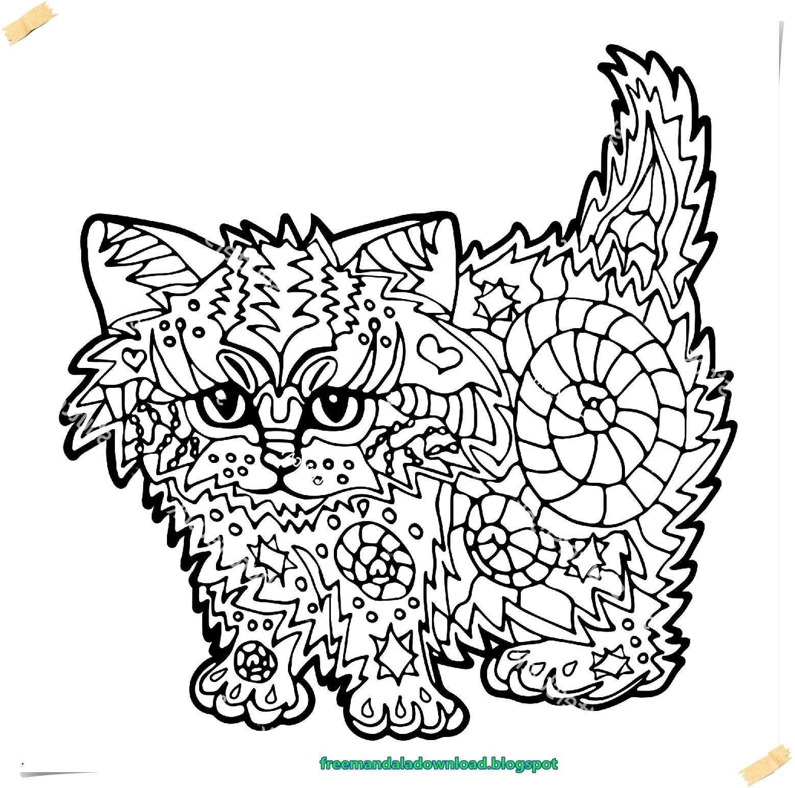 Malvorlagen Mandala Neu Hase Malen Vorlage Ideen 37 Hasen Malvorlagen Zum Ausdrucken S5d8 Fotos