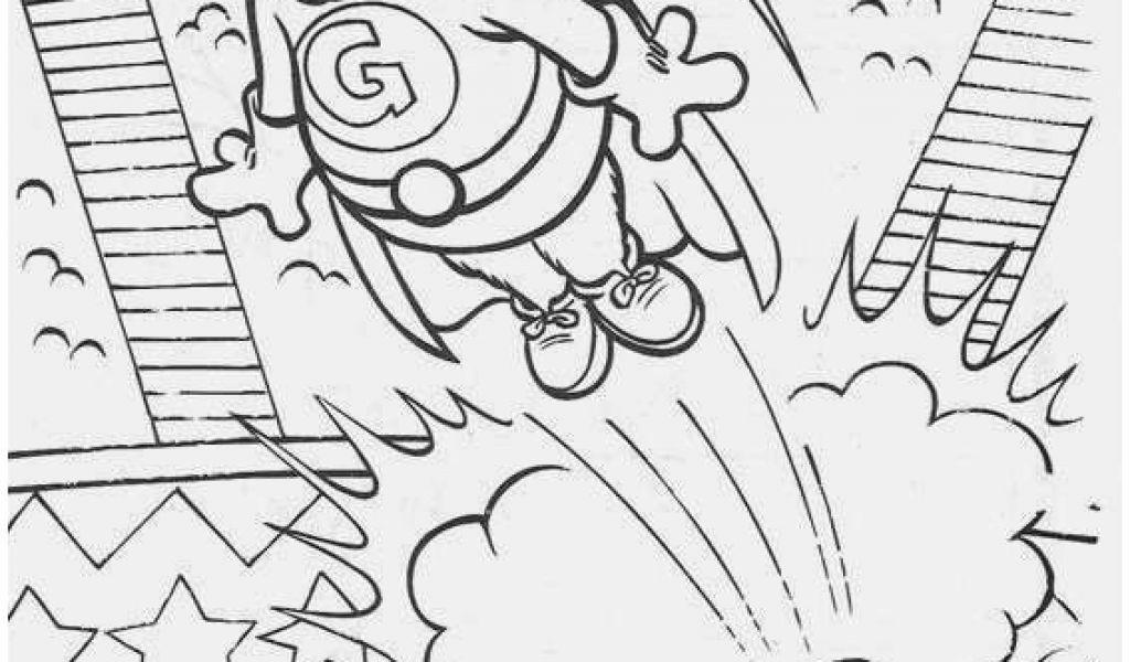 Malvorlagen Mario Frisch Ausdruckbilder Super Mario Yoshi Ausmalbilder Mario and H9d9 Stock