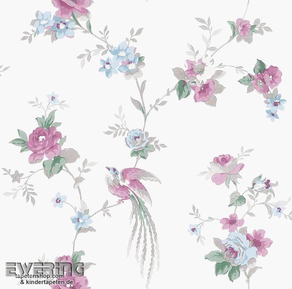 Malvorlagen Mario Genial 35 Best Blumenbilder Gdd0 Stock