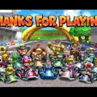 Malvorlagen Mario Inspirierend Malvorlagen Mario Kart 7 Nkde Bilder