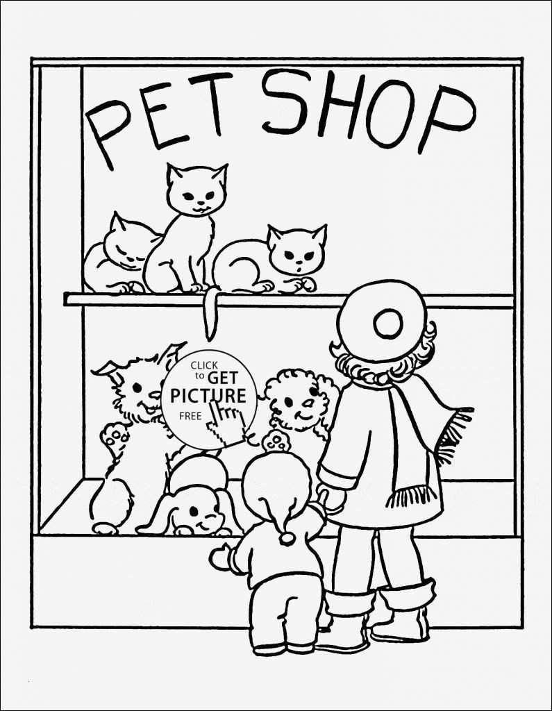 Malvorlagen Monster High Frisch Pet Shop Ausmalbilder 37 Ideen Ausmalbilder Kinder Der Welt 3ldq Sammlung