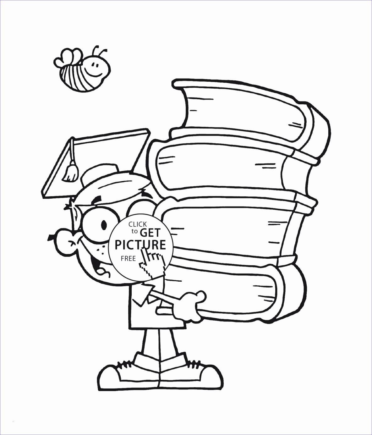 malvorlagen ostern neu gratis malvorlagen zum ausdrucken