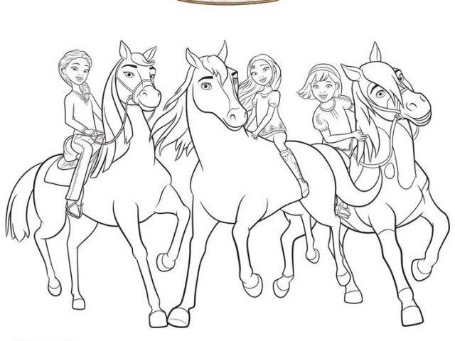 Malvorlagen Pferde Neu Malvorlagen Pferde Frisch Pferde Ausmalbilder Lego Friends Ftd8 Sammlung