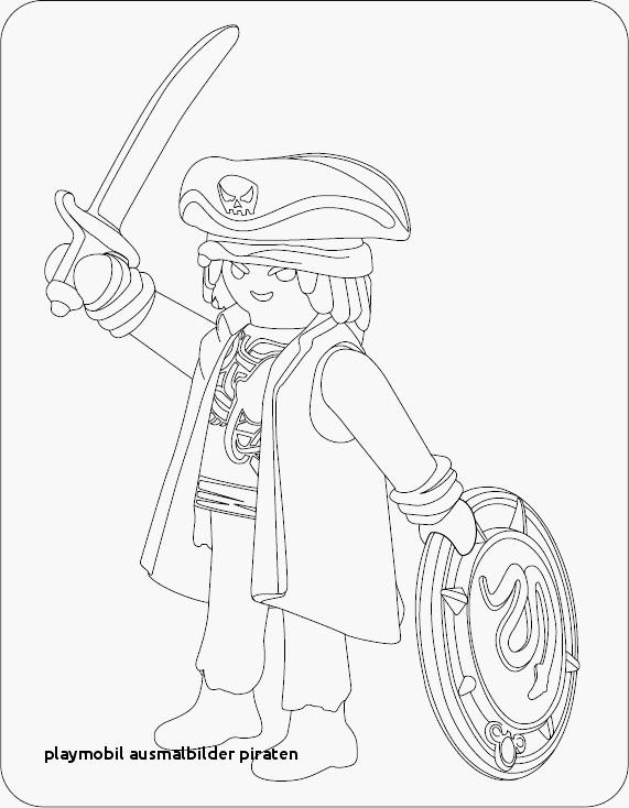 malvorlagen piraten inspirierend tinkerbell en de piraten