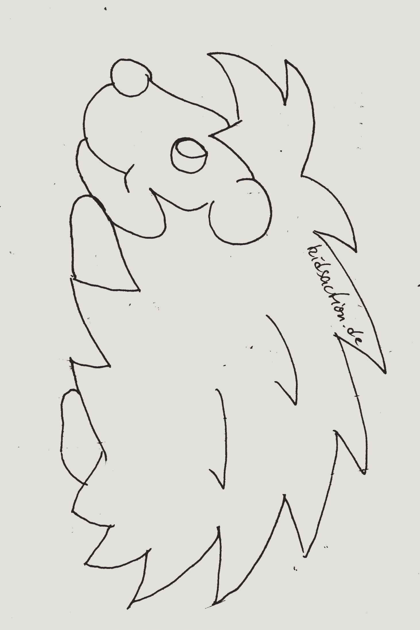 Malvorlagen Pokemon Das Beste Von 30 Besten Ausmalbilder Mandala Tiere Ausdrucken Crossradio Y7du Stock