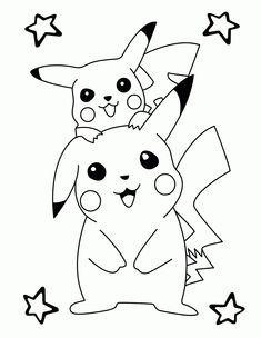 Malvorlagen Pokemon Das Beste Von Die 22 Besten Bilder Zu Pokemon Ausmalbilder Dwdk Stock