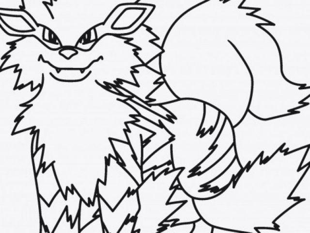 Malvorlagen Pokemon Das Beste Von Pokemon Ausmalbilder Awesome 37 Ausmalbilder Pokemon Best Whdr Galerie