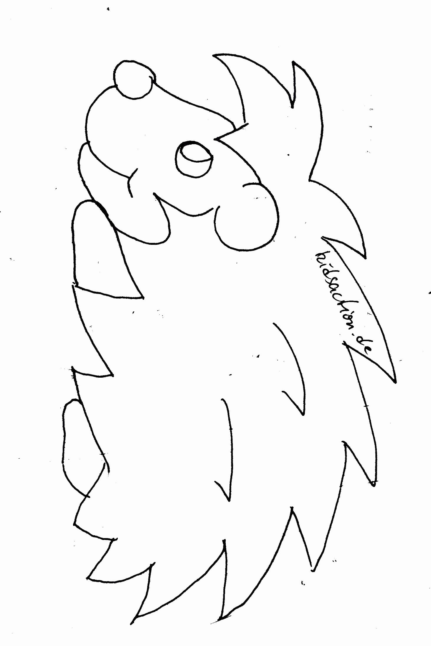 Malvorlagen Pokemon Einzigartig 54 Best Von Ausmalbilder Pokemon Kostenlos Dddy Galerie