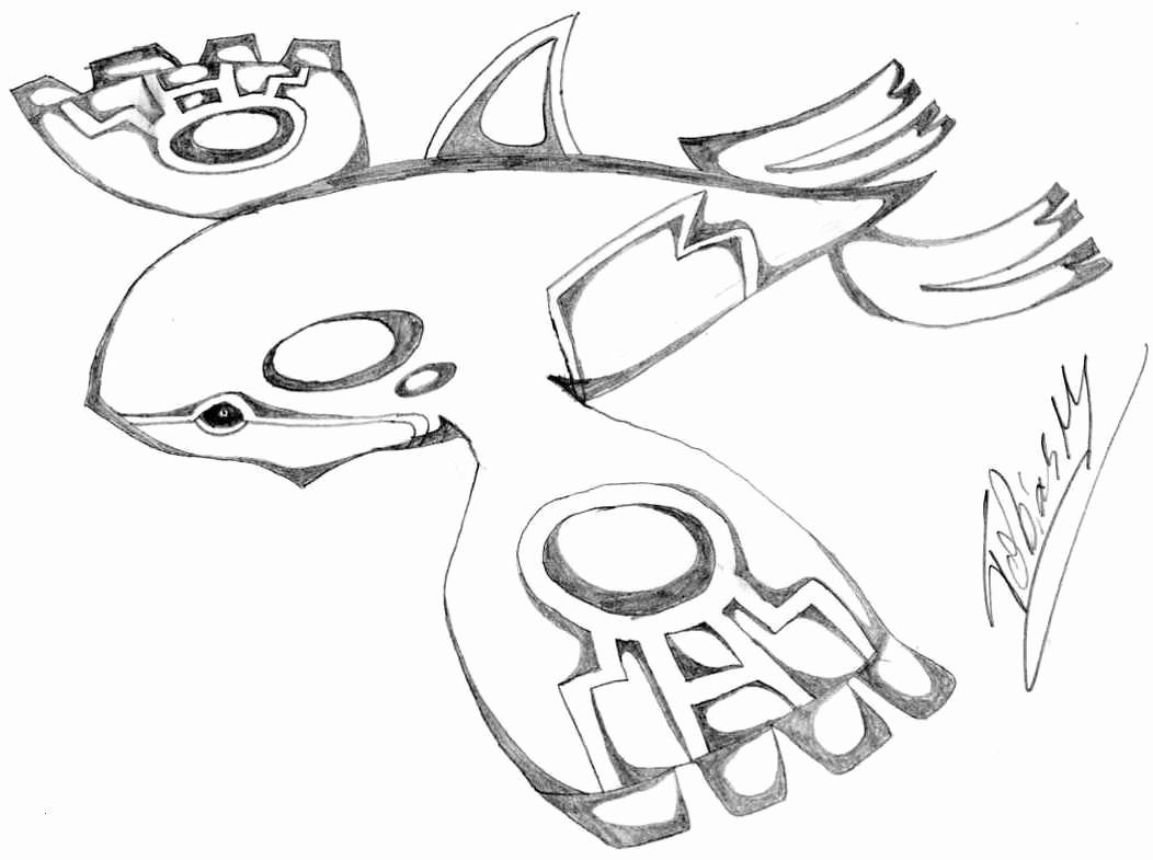 Malvorlagen Pokemon Frisch Ausmalbilder Pokemon Kostenlos Models Malvorlagen Igel Wddj Bild