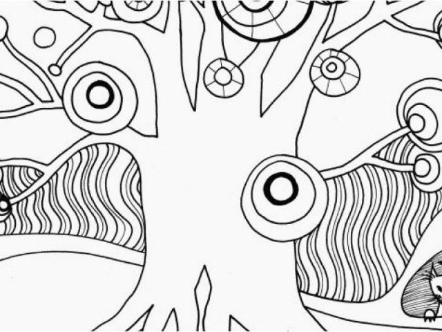 Malvorlagen Pokemon Genial 14 Pokemon Ausmalbilder Beautiful Pokemon Coloring Pages Thdr Bild