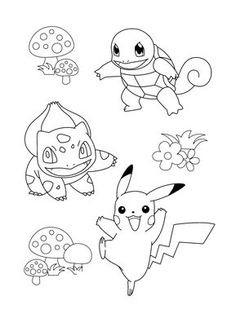 Malvorlagen Pokemon Neu Die 22 Besten Bilder Zu Pokemon Ausmalbilder 3id6 Sammlung