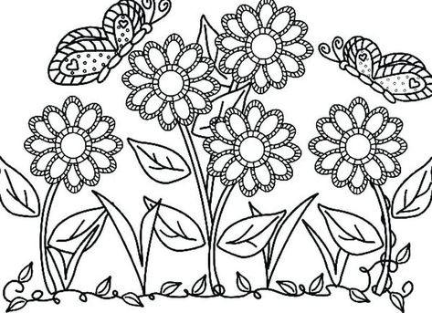 Malvorlagen Rapunzel Das Beste Von List Of Bidder Zum Ausdrucken Blumen Ideas and Bidder Zum E9dx Bilder