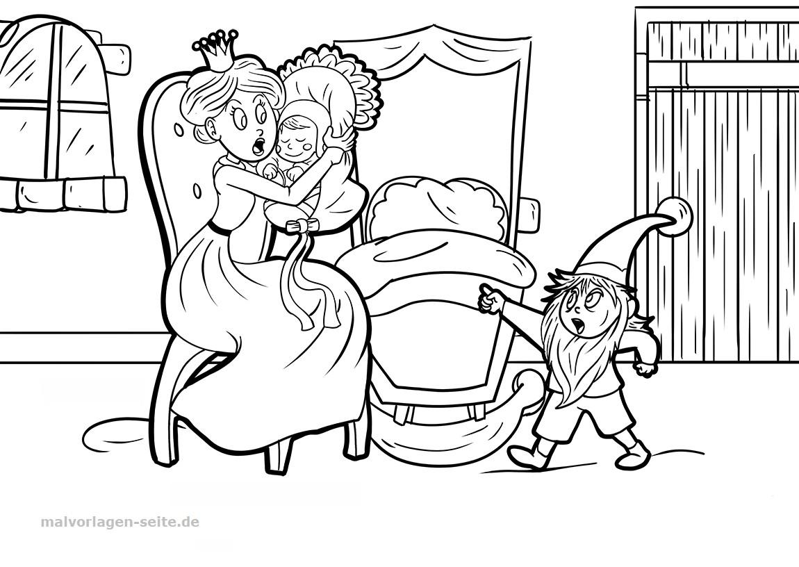 Malvorlagen Rapunzel Einzigartig Malvorlage Liebespaar Im Regen J7do Bilder