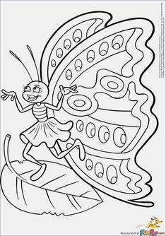 Malvorlagen Spongebob Frisch 554 Best Malvorlagen Kinder Images In 2019 Ffdn Sammlung