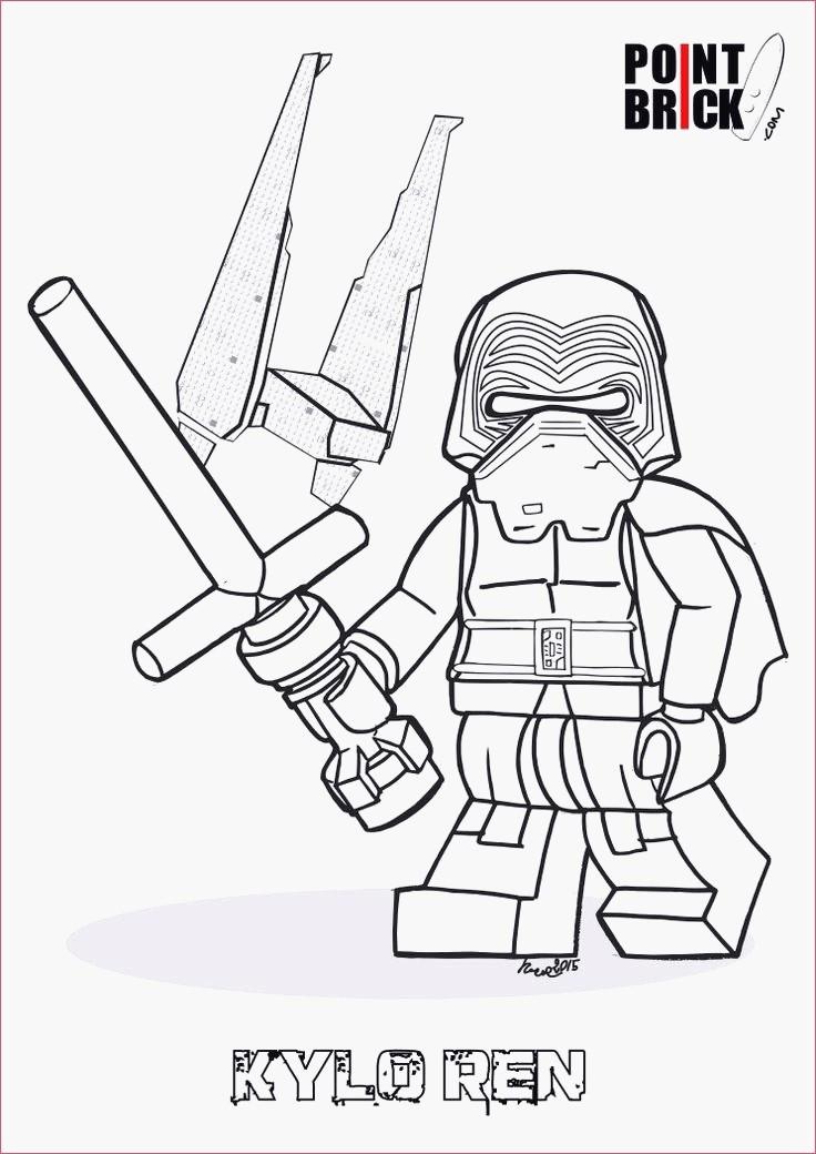Malvorlagen Star Wars Einzigartig Star Wars Ausmalbilder Schön Lego Star Wars Model Zwd9 Sammlung
