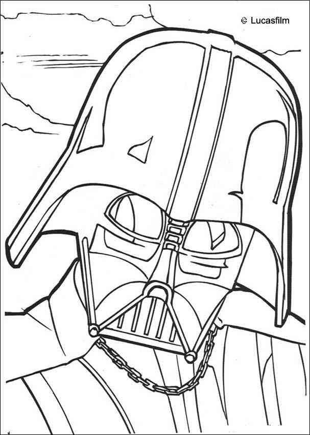 Malvorlagen Star Wars Frisch Malvorlage Star Wars Schriftzug 9ddf Sammlung