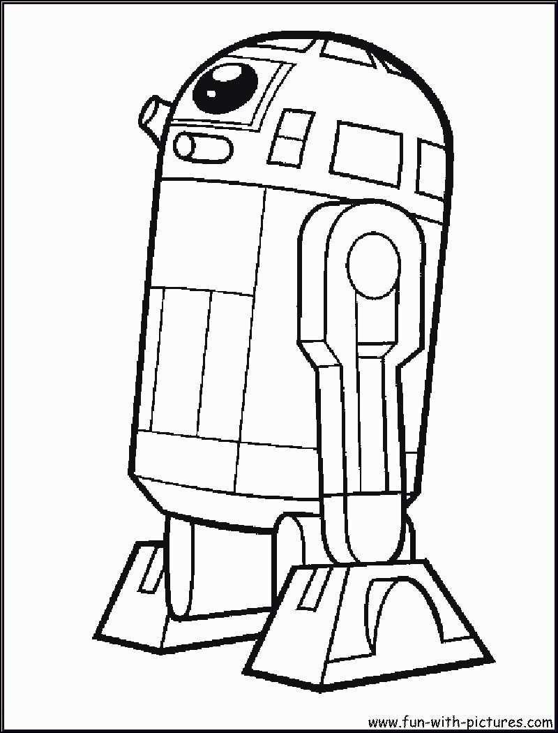 Malvorlagen Star Wars Frisch Simpel Ausmalbilder Lego Star Wars Cavespringlibrary 3id6 Stock